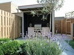 Overkapping Kleine Tuin : Bildergebnis für overkapping in kleine tuin terasz
