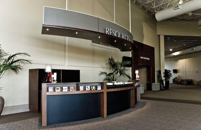 9 Awesome Church Foyer Furniture Image Ideas Church Lobby Design