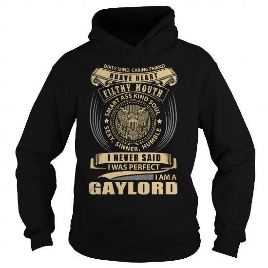 GAYLORD - #tee ideas #tshirt women.  GAYLORD, cheap hoodie,sudaderas hoodie. SAVE =>...
