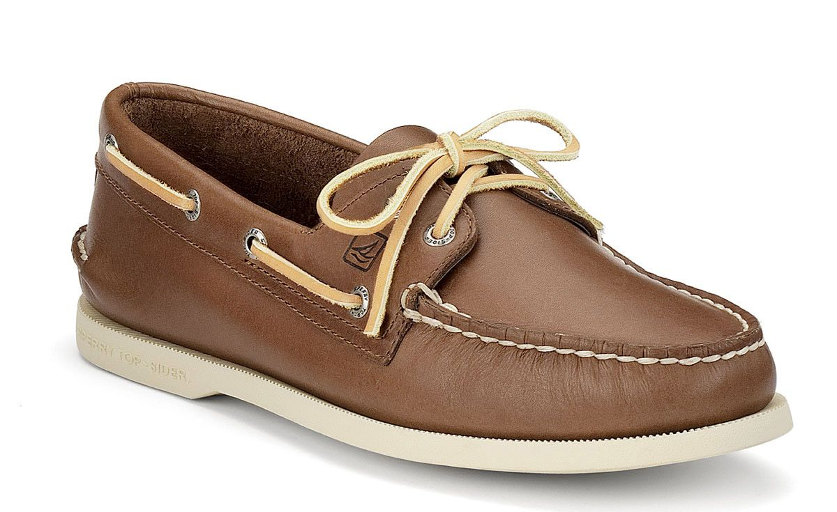 17 Best images about shoes on Pinterest | Sperrys men, Clarks ...