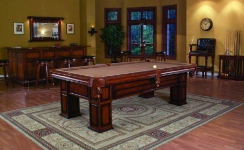 Pool Table Area Rugs Bestarearugs Pool Table Pool Table Room