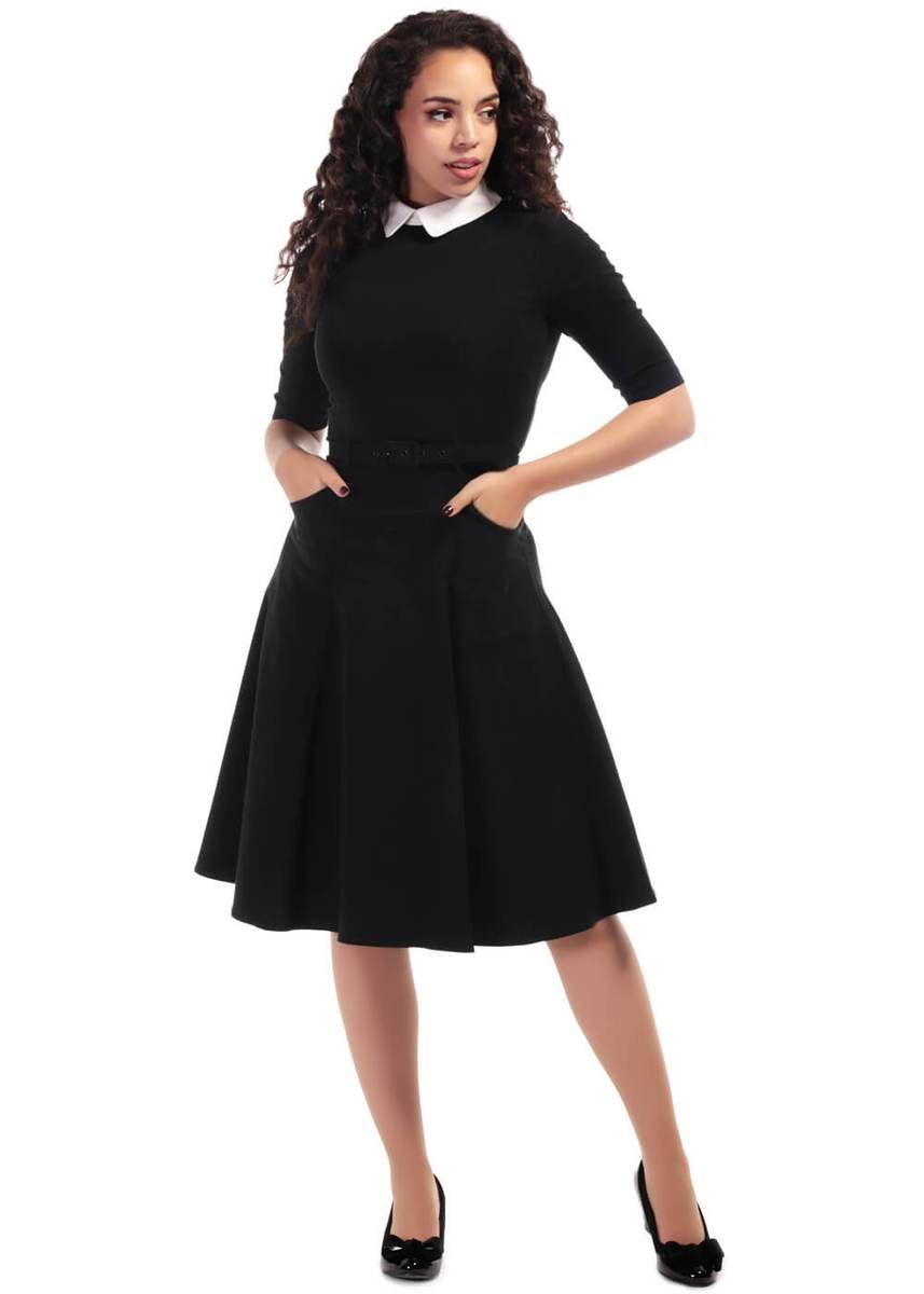 jurk stijlvol