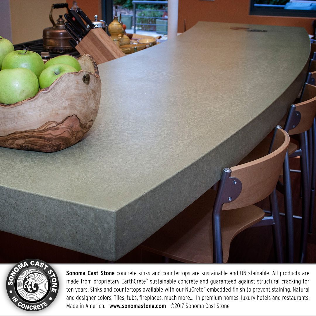 Pin by Concrete Wine Tanks on Tasting Rooms | Concrete