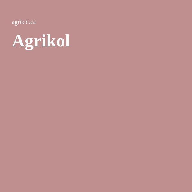 Agrikol - Dans le Village. Belle terrasse