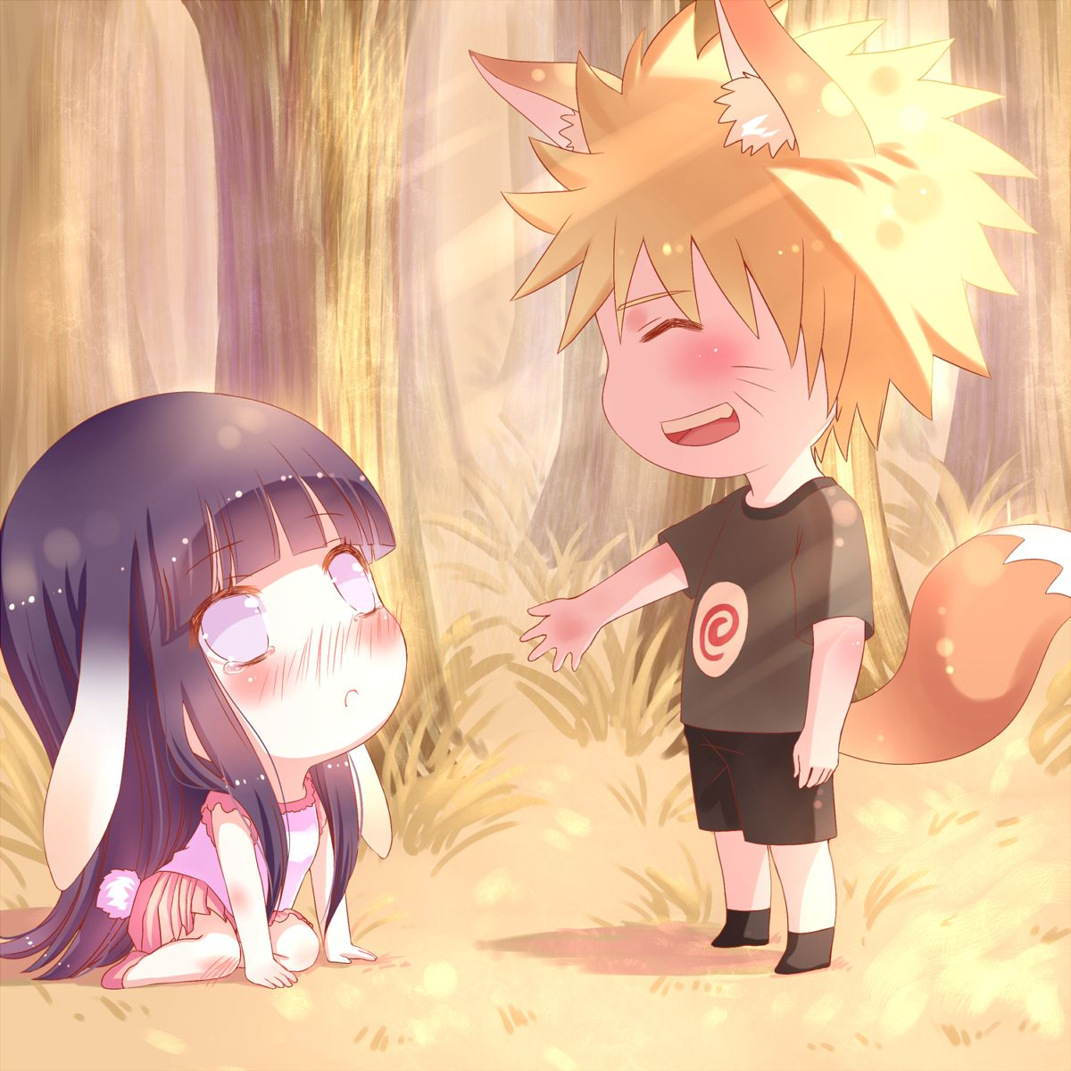 Must see Wallpaper Naruto Couple - 3dae3f34190eb14a94b6d4bd95ed2bbf  Image_52448.jpg