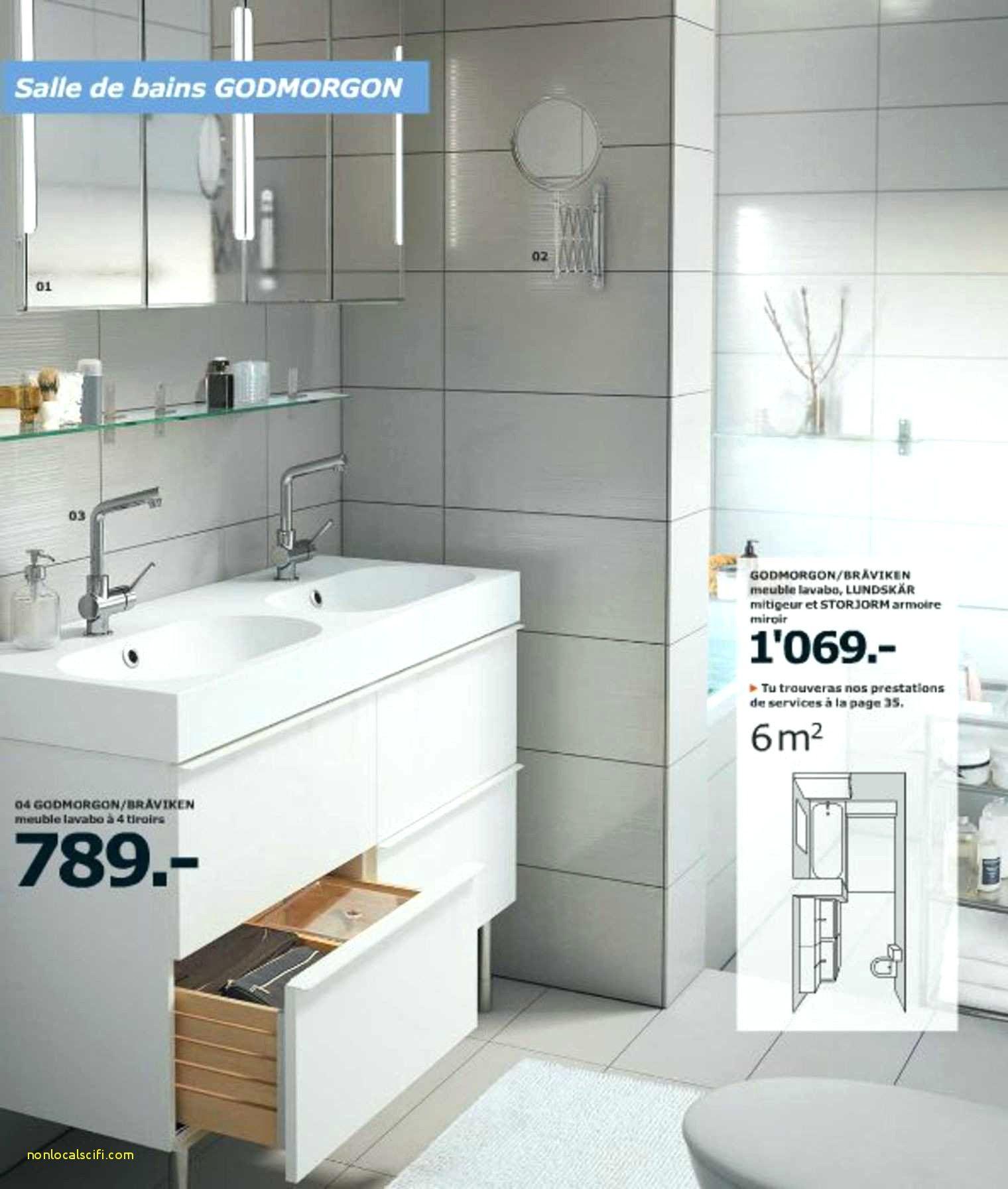Armoire Gain De Place Armoire Gain De Place Le Gain De Place Mobilier D Interieur Ameublement Le Gain D Bathroom Design House Bathroom Designs Small Bathroom