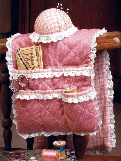 Delightful Armchair Organizer Sew Sweet Armchair Organizer Armchair Pocket Organizers  Uk