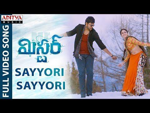 akhil movie video songs free download 3gp movie