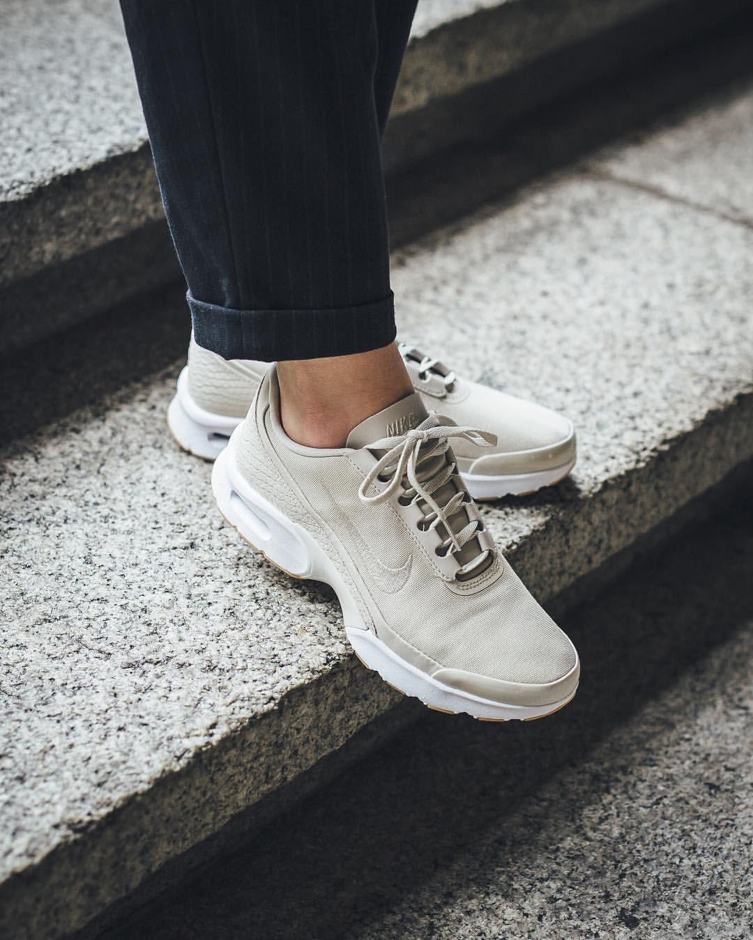 2,847 mentions J'aime, 27 commentaires - Titolo Sneaker Boutique  (@titoloshop)