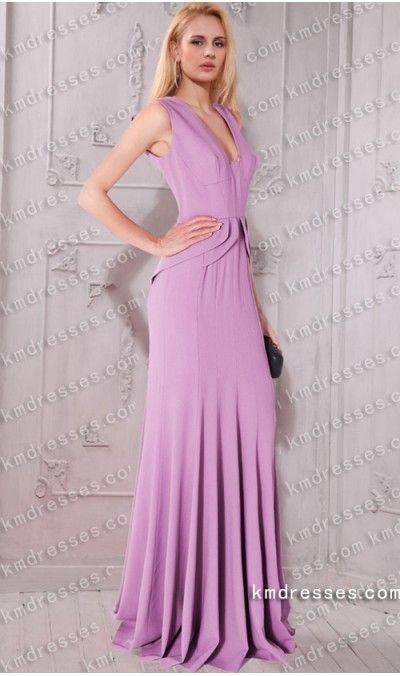 reasonably priced prom dresses stores toronto