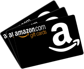 Sep 30,  · No, Amazon gift card never expires. You can buy Amazon gift cards without any hesitation. So far I remember, Amazon revoked such expiration system from their cards since After , Amazon has removed this feature because the customers were annoyed. This isn't good. Now you can see that of the
