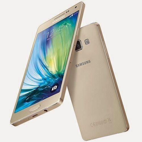Um dos pontos fortes do Samsung Galaxy A3 é seu corpo de metal - http://www.blogpc.net.br/2015/03/Um-dos-pontos-fortes-do-Samsung-Galaxy-A3-e-seu-corpo-de-metal.html #GalaxyA3