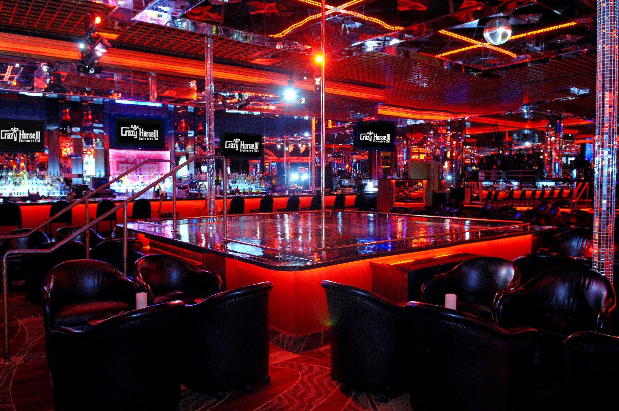 Channel las vegas strip clubs, seduce mature free movies