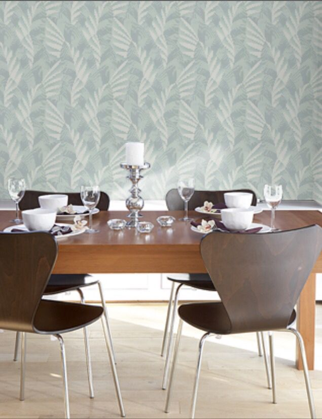 Love this Art Deco wall paper Chrysler Osborne and Little wallpaper Product  code: W6891-