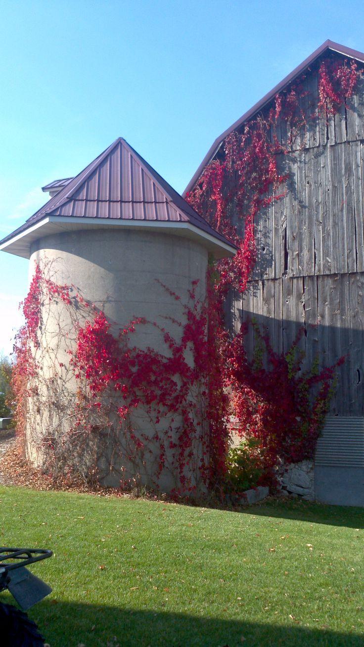 Door County Door County Wisconsin Vacations Pinterest Door