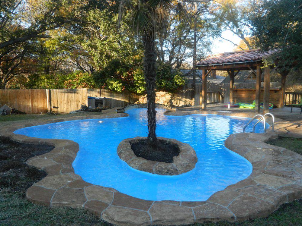 Fiberglass inground pools inground fiberglass pools
