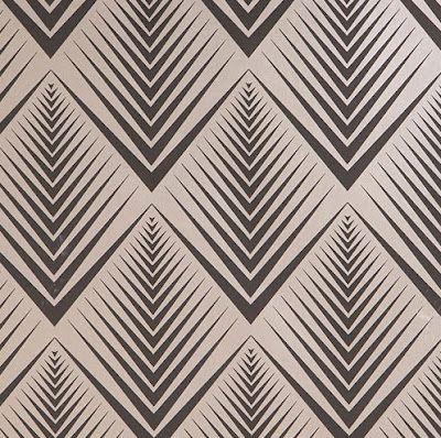 Jenn Ski Soprano Wallpaper Patrones Textiles Patrones