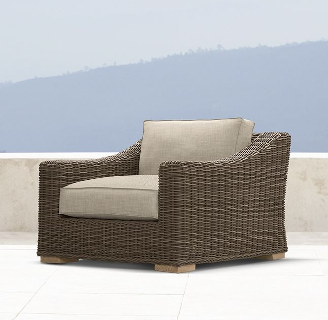 Provence Classic Lounge Chair | couches | Pinterest | Vida
