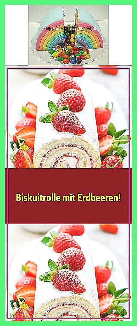 Photo of So Schokoladig American Brownie Muffins –  Rainbow Piñata Cake / Regenbogen Pi….