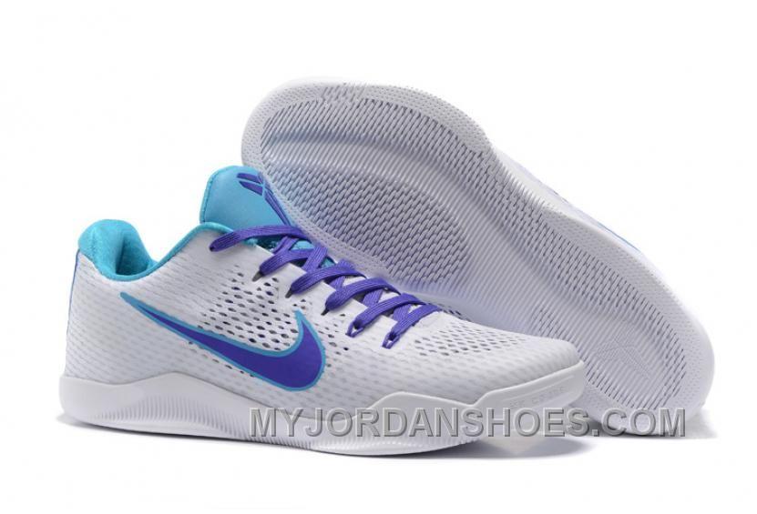 low priced fcac7 f8b0e http   www.myjordanshoes.com men-kobe-xi-