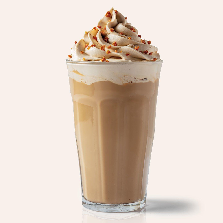 Starbucks Christmas Cups, Christmas