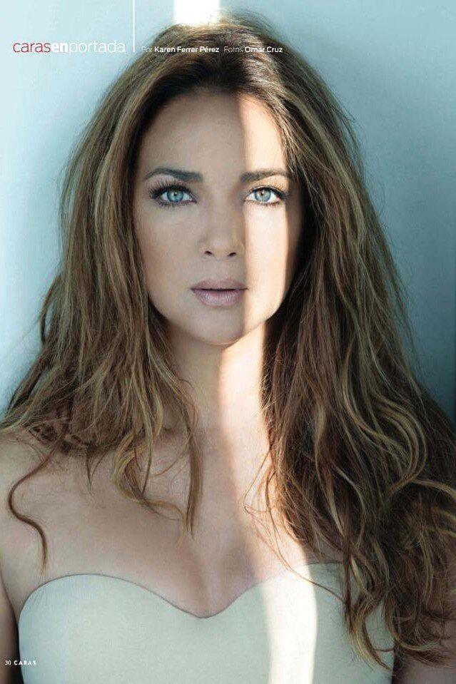 Adamari Lopez Puertorican Beauty Beauty Of Different People