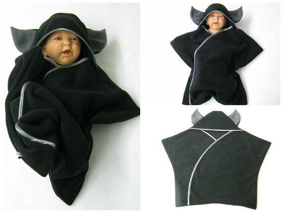 star fleece baby wrap stern schlafsack pucktuch von bighead5005 baby pinterest kost me. Black Bedroom Furniture Sets. Home Design Ideas