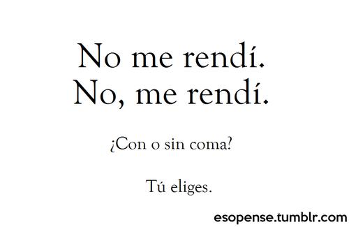 Imagenes Tumblr Con Frases En Español Buscar Con Google Frases