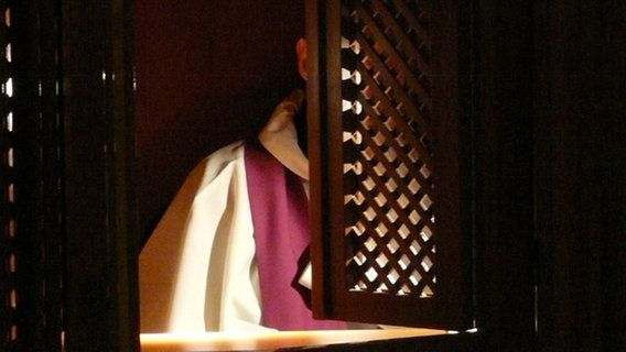 Ndr Kultur Glaubenssachen Manuskripte