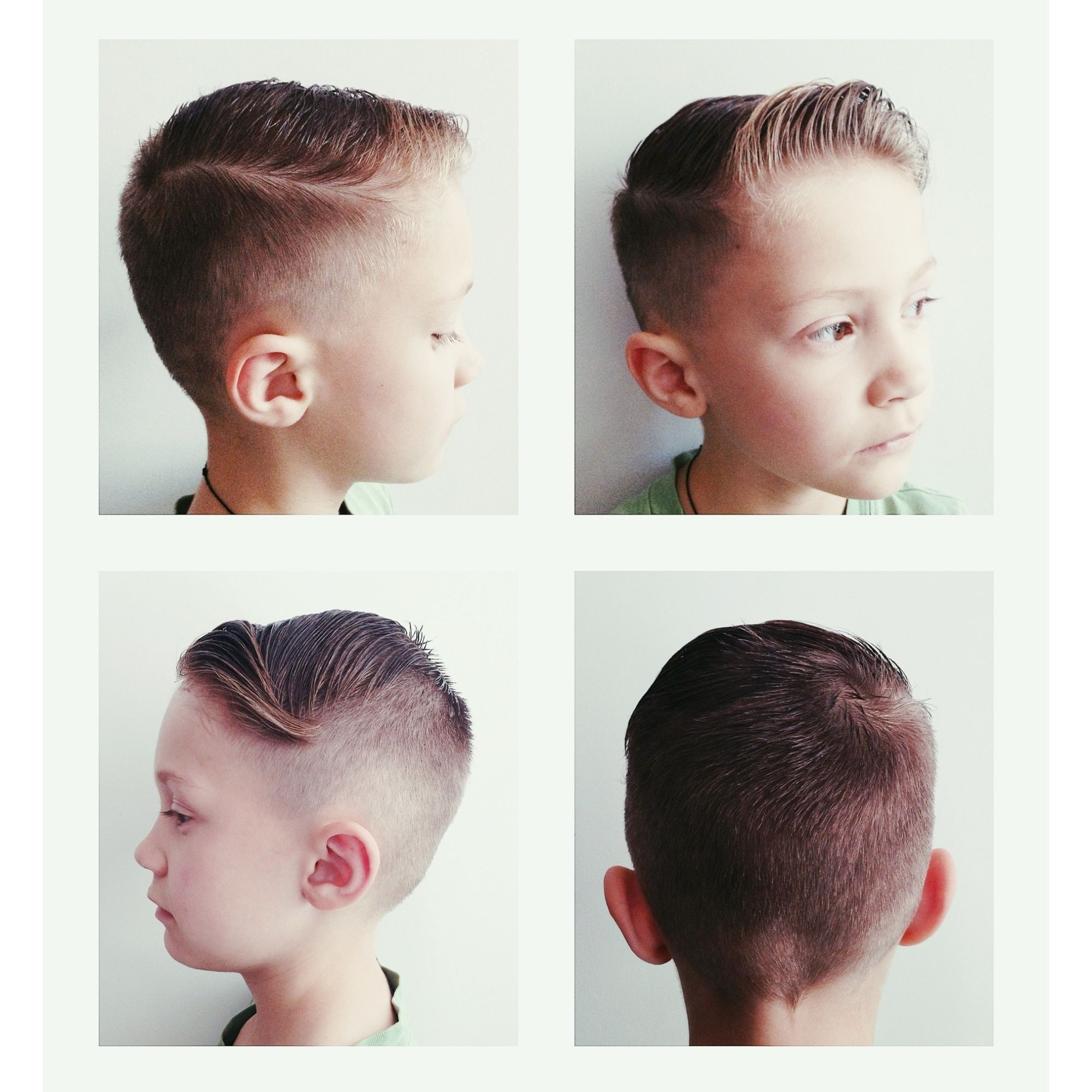 Kids cut short cut katelovif kids style pinterest kids cuts
