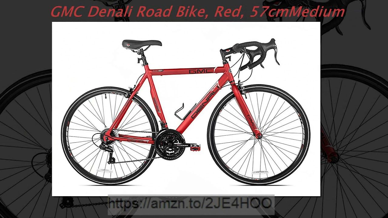 Best Road Bikes Under 200 Best Road Bike Road Bikes Bike
