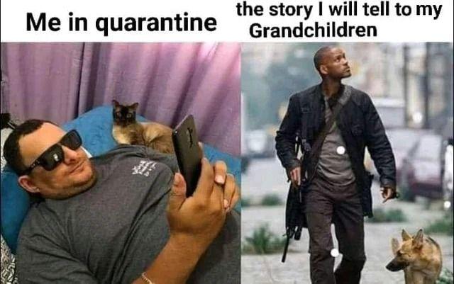Top Ten Funny Meme Dump Trending On Monday In 2020 Funny Memes Really Funny Memes Funny Relatable Memes