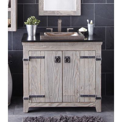 36 inch bathroom vanity with top - if you want to have a small