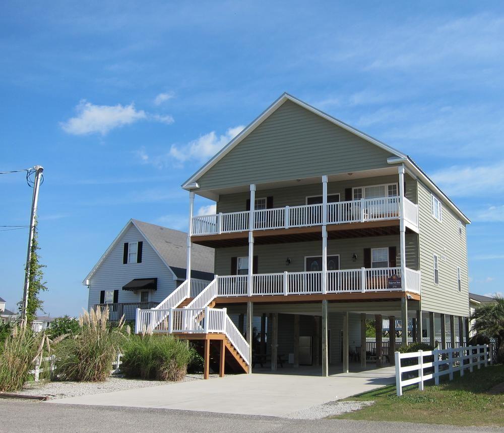 Retreat Myrtle Beach Property Cyprus Inn North Myrtle Beach Vacation Rentals Myrtle Beach Vacation Rentals Myrtle Beach Rentals