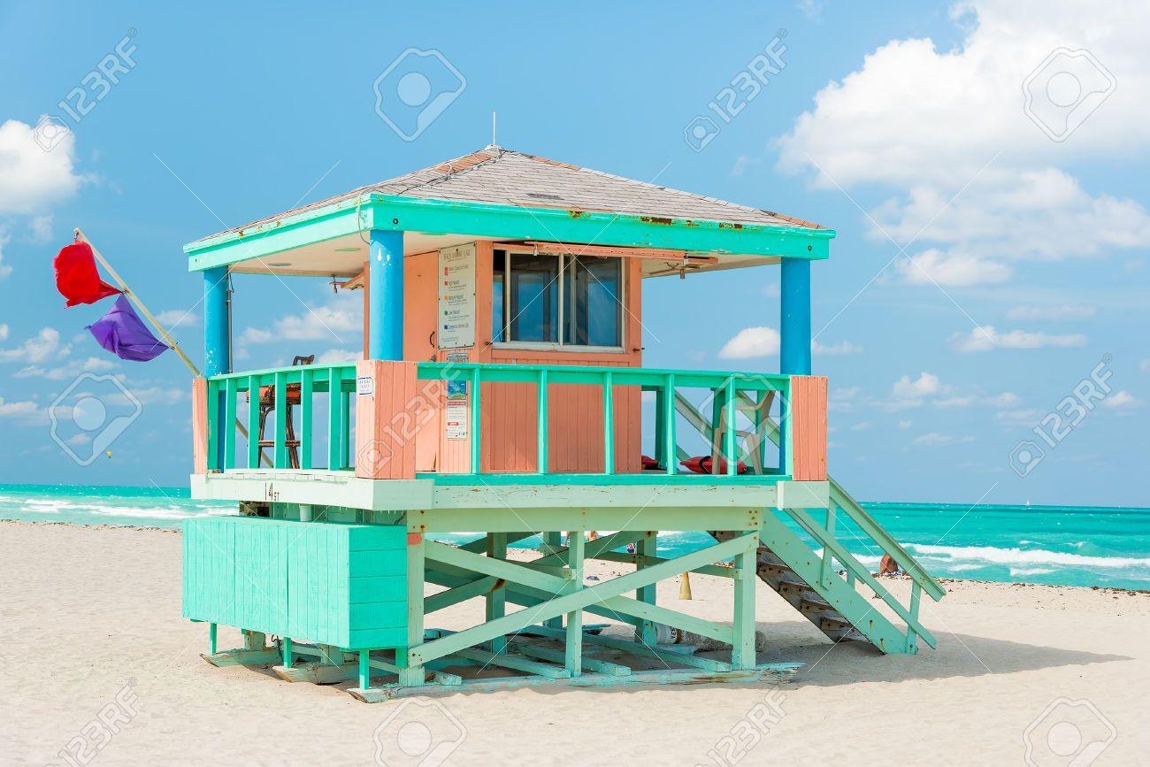 Inspiring Design Ideas Lifeguard Tower Plans