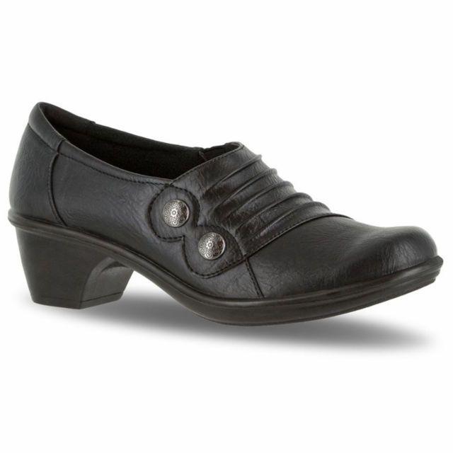 Easy Street Remedy Shooties Women's Shoes Qs9sztc
