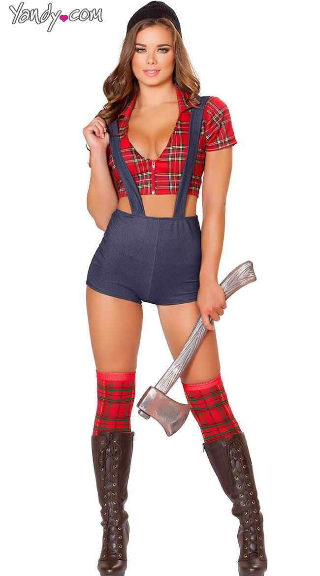 25 Sexy Halloween Costume Ideas - Daily News Dig (shared via - sexiest halloween costume ideas