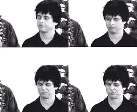 Precious Billie Joe