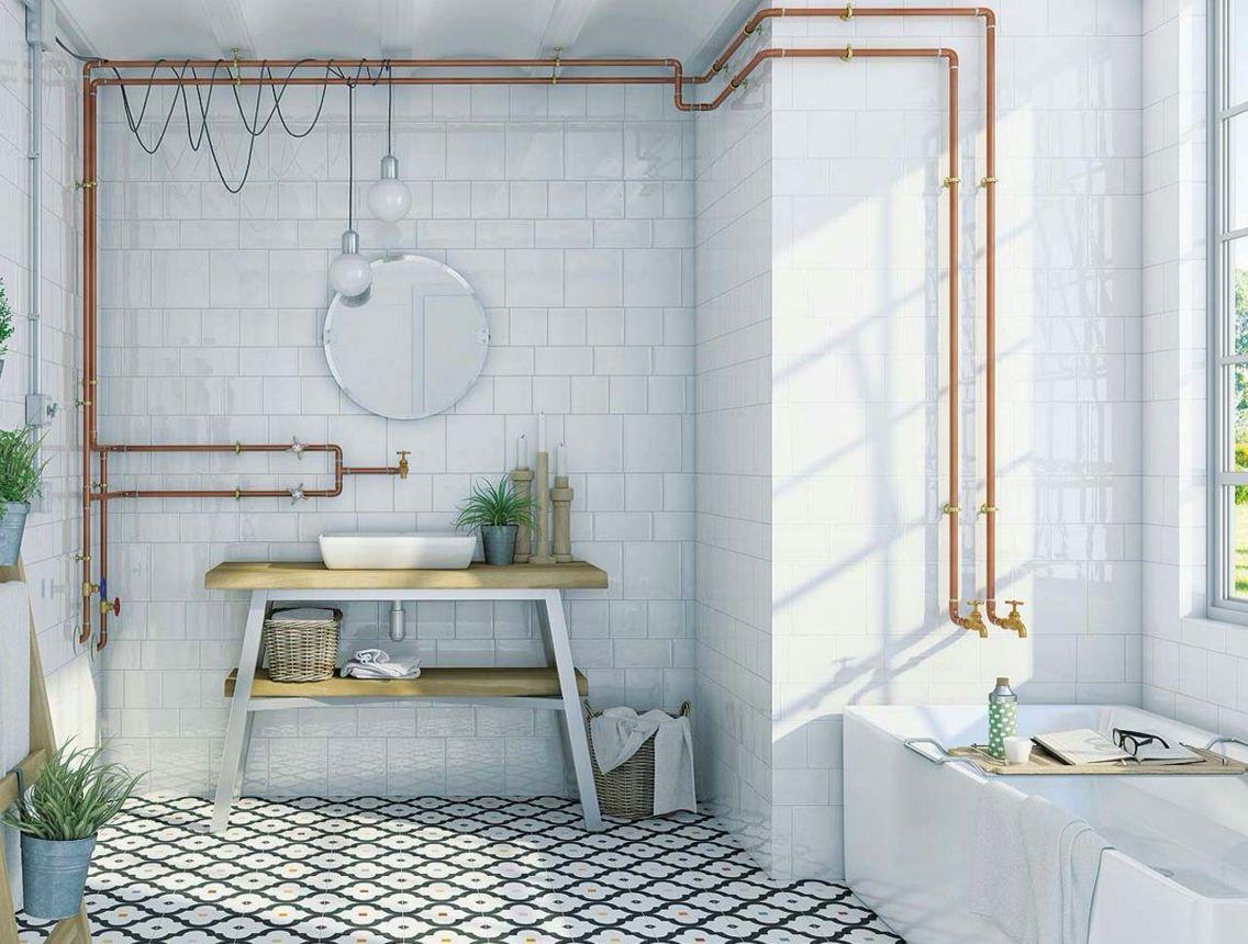 Bath time | Bath time | Pinterest | Bath