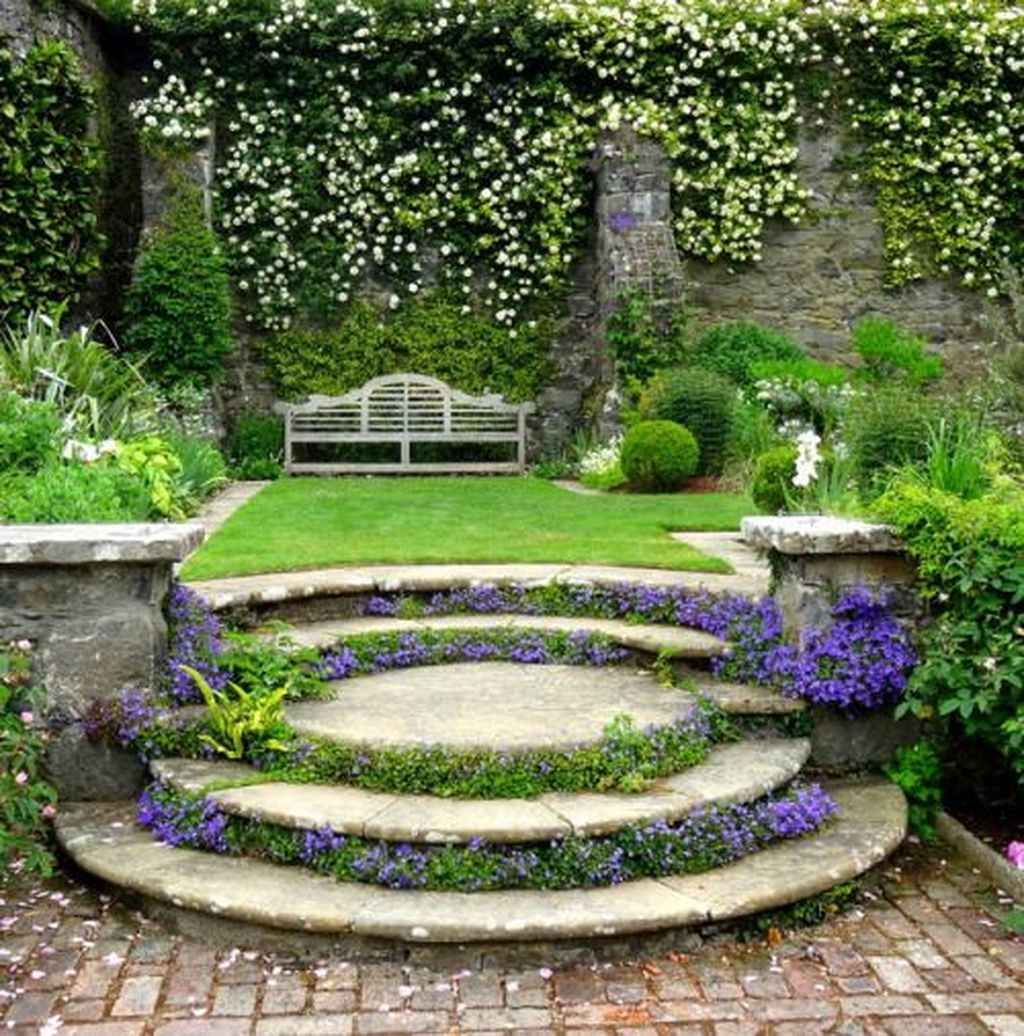 Photo of 90 Stunning Small Cottage Garden Ideas for Backyard Landscaping