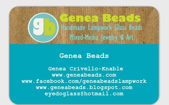 The info side of my rounded corner moo business cards d genea the info side of my rounded corner moo business cards d reheart Image collections
