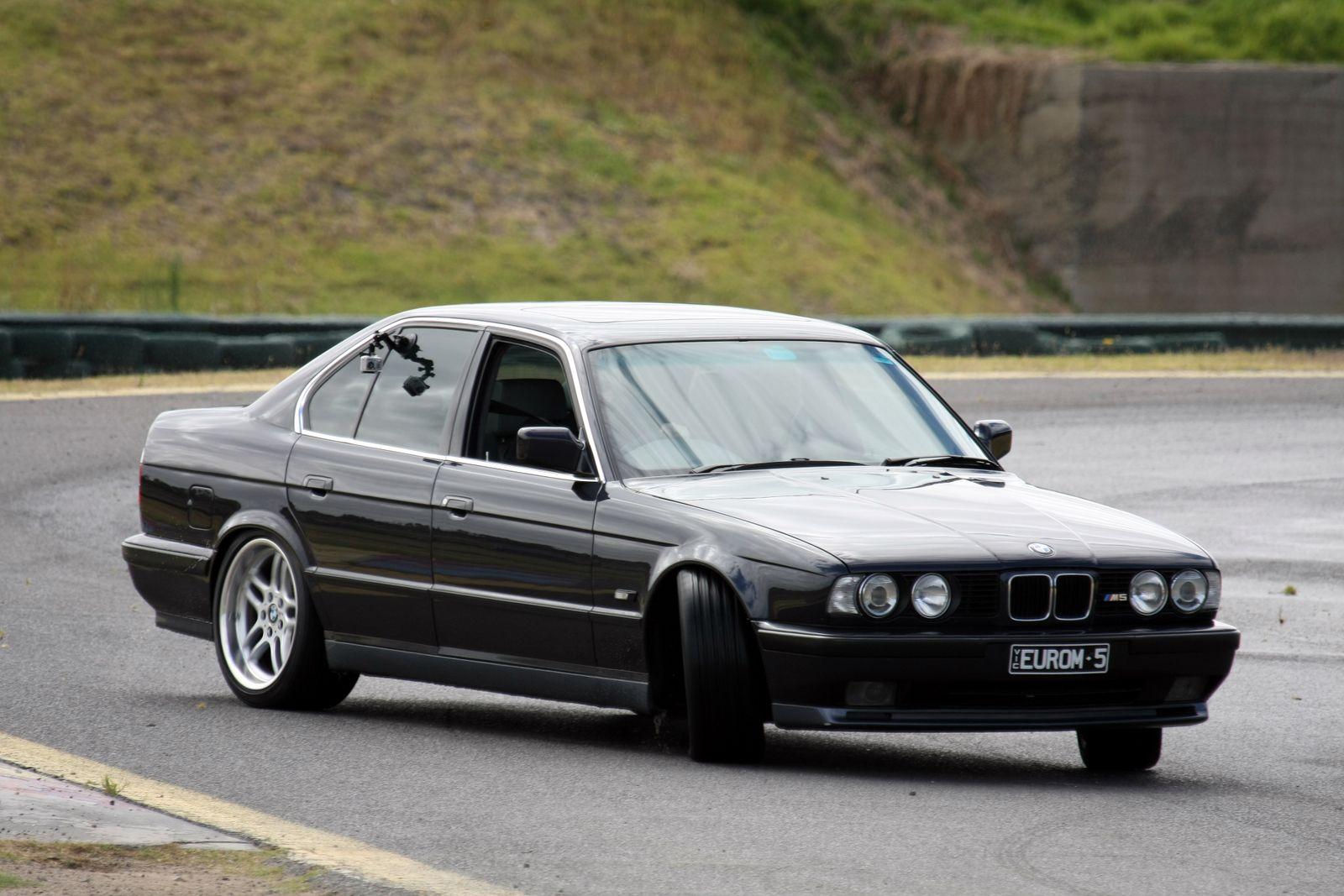 BMW M AUTOS Pinterest BMW M BMW And Cars - 1990 bmw m5
