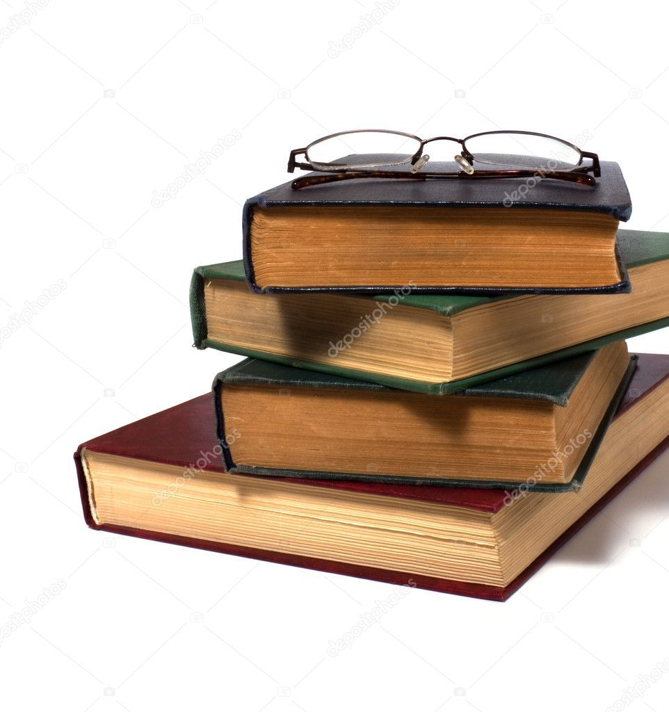 Book Stack Royalty Free Stock Images Spon Royalty Stack Book Images Ad Stock Images Free Stack Of Books Books