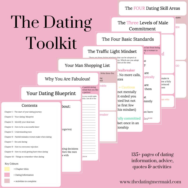 filipina dating sites usa