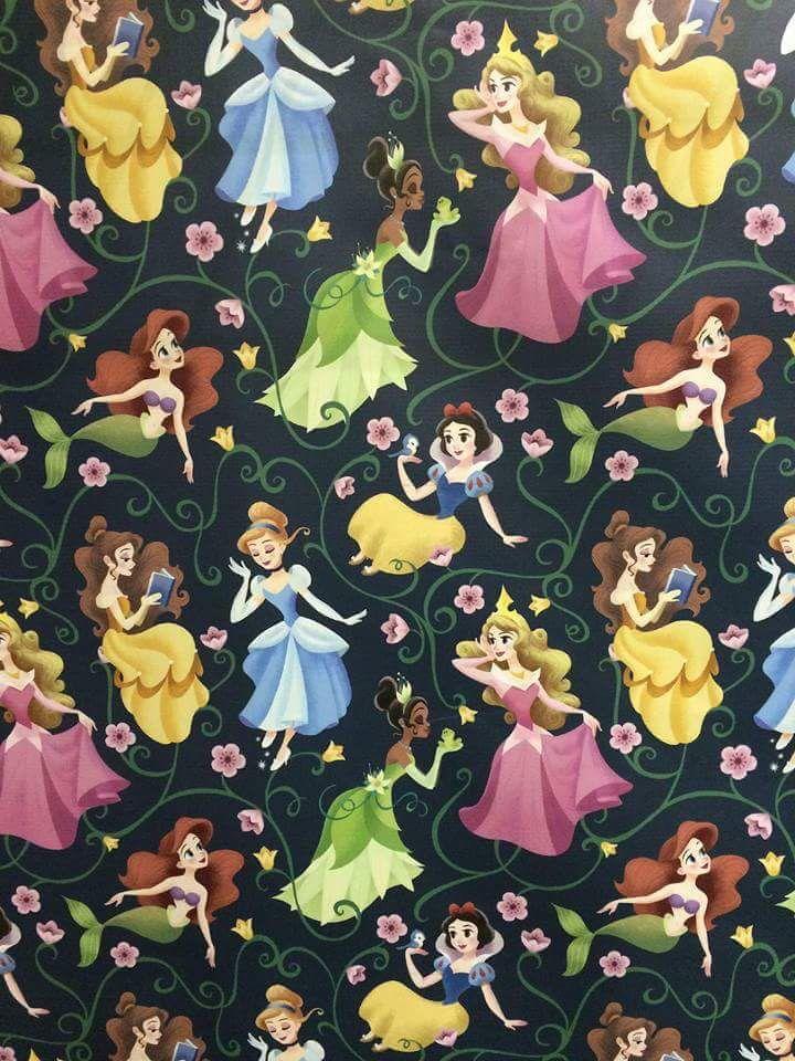 Disney Princess iPhone Wallpaper Disney Pinterest
