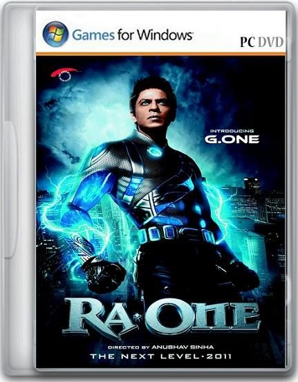 Blind Hookup Movie On Ipagal Bollywood