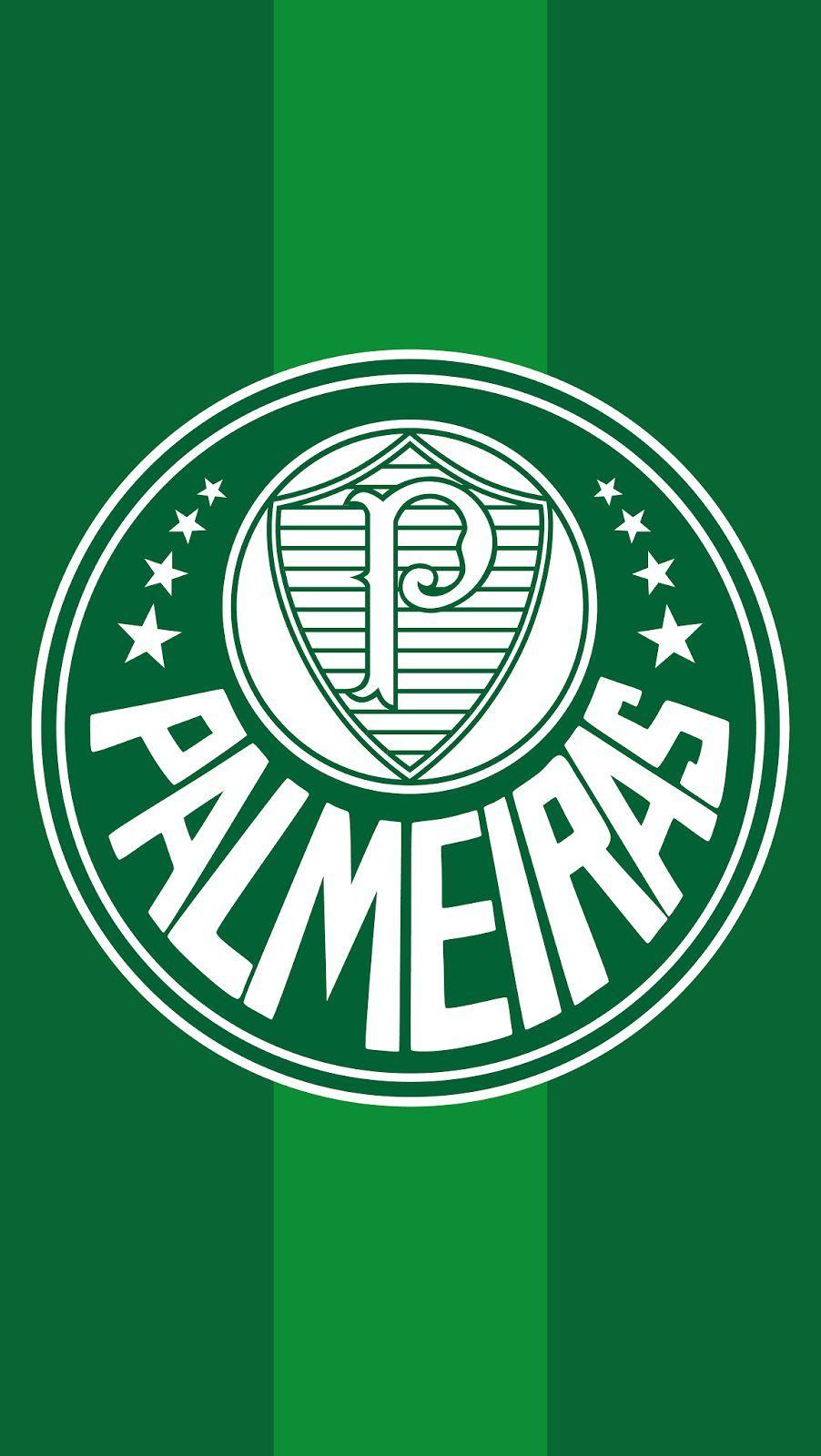 Do Palmeiras Com Imagens Palmeiras Verdao Palmeiras Simbolo
