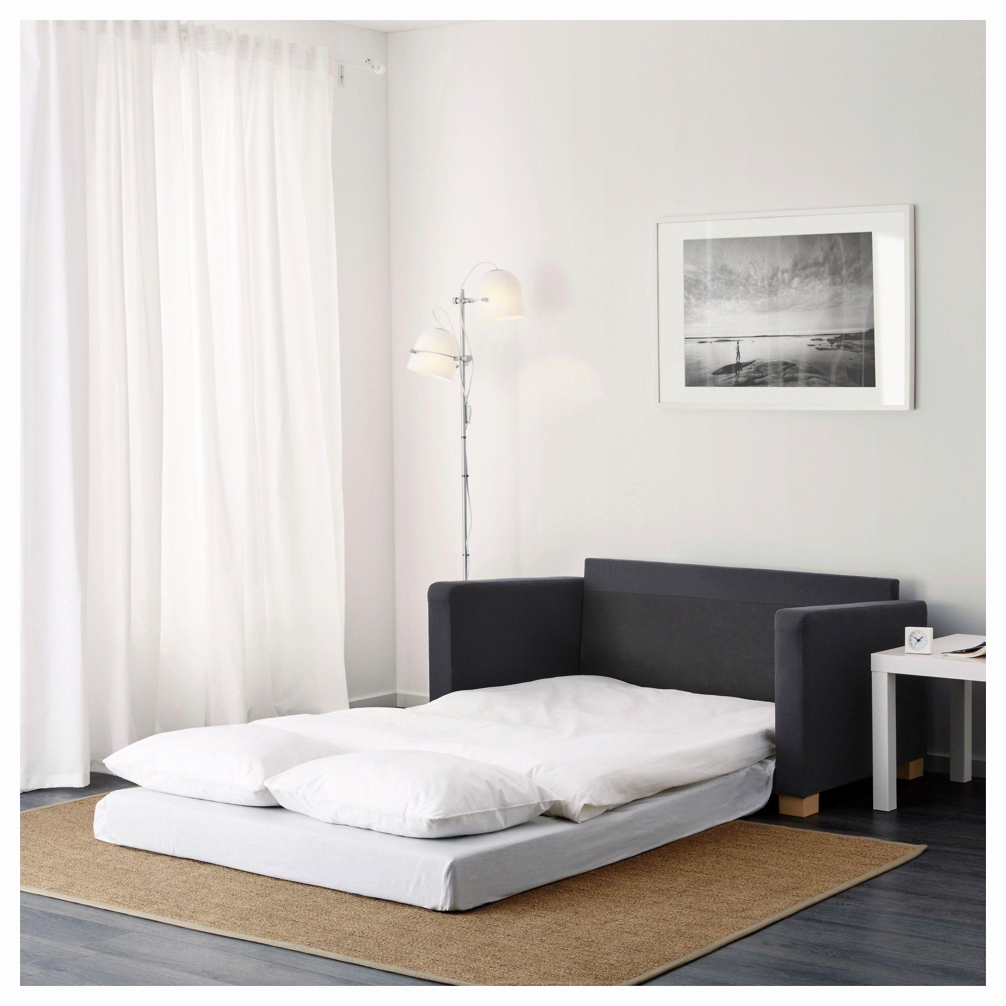 Beautiful Heytens Nimes Sofa Bed Design Ikea Sofa Solsta Sofa Bed