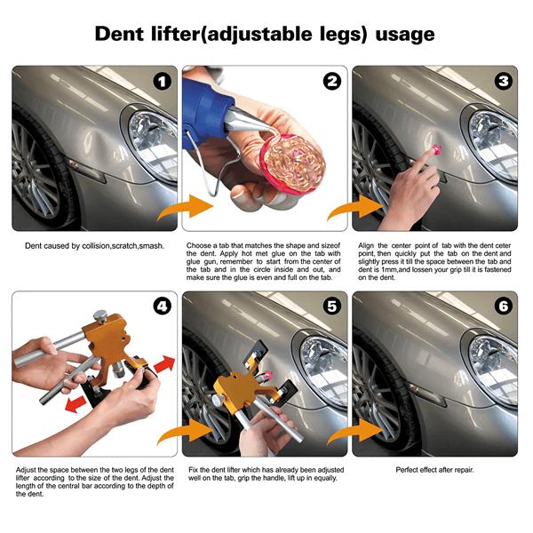 3daf83bb52d6da37fcdcddd3f52b5270 - How To Get A Dent Out Of A Canvas Picture