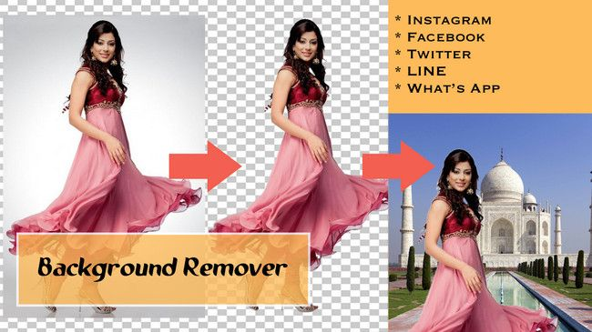برنامج تغيير خلفيات الصور بسهوله Photo Background Remover 1 4 تحميل مباشر Background Remover Photo Backgrounds App Background
